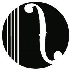 ACADEMIA CÓRDOBA MUSIC