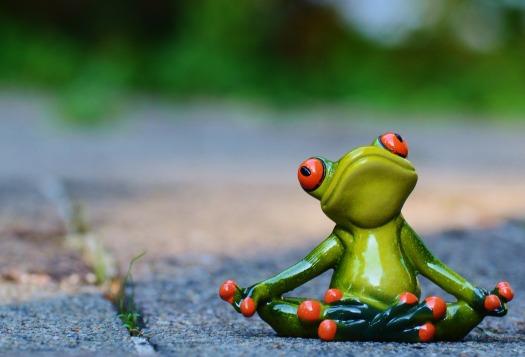 yoga-914516_1920